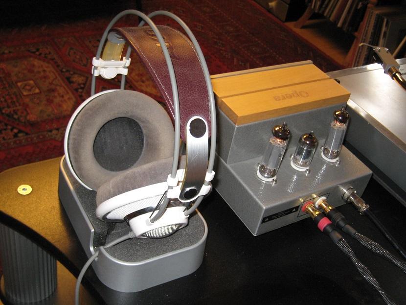 Navn:      Headphones_002.JPG Visninger: 158 Størrelse: 182.0 Kb