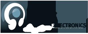 Navn:      headroom_logo_electronic_plain.png Visninger: 120 Størrelse: 18.2 Kb