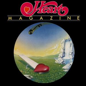 Navn:      Heart_-_Magazine.png Visninger: 222 Størrelse: 127.4 Kb