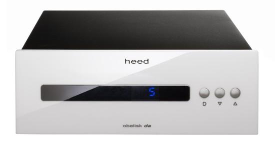 Navn:      Heed-DAC-front-white_sm.jpg Visninger: 434 Størrelse: 13.8 Kb