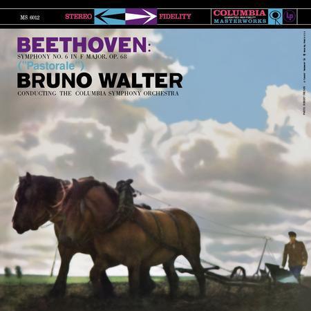 Navn:      Heifet- Reiner, Tchaikowsky Concerto in D.jpg Visninger: 320 Størrelse: 28.2 Kb