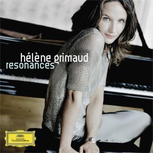 helene-grimaud-2010-resonances-cd-622.jpg