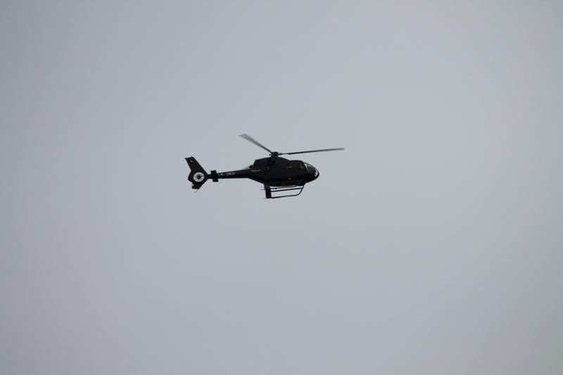 Navn:      Helikopter1 (6).JPG Visninger: 311 Størrelse: 82.2 Kb