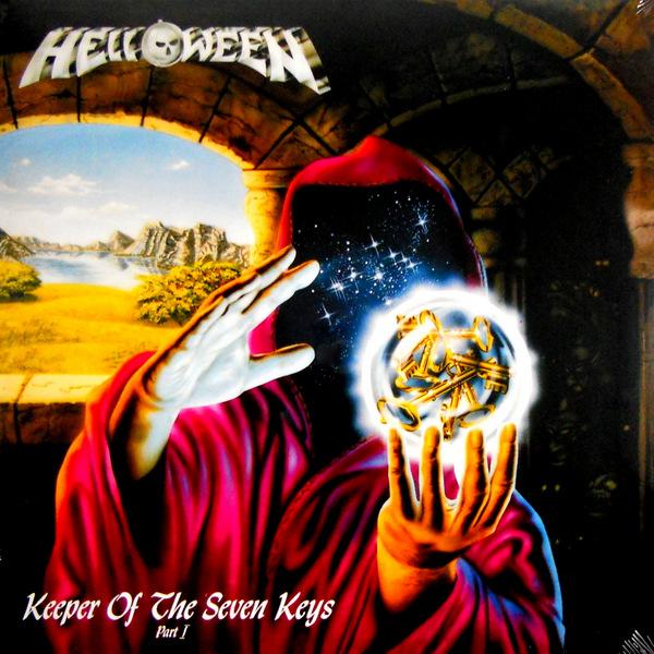 Navn:      helloween-keeper-of-the-7-keys-part-1-lp-1.jpg Visninger: 194 Størrelse: 179.5 Kb