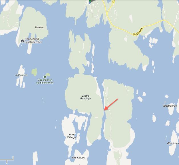 Navn:      her.png Visninger: 423 Størrelse: 75.1 Kb