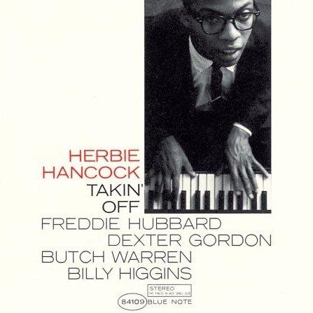 Navn:      Herbie Hancock - Taking Off.jpg Visninger: 844 Størrelse: 46.6 Kb