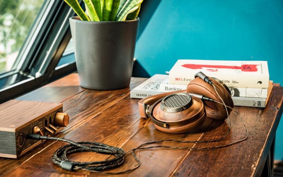 Navn:      Heritage-Headphone-Amp-1.jpg Visninger: 320 Størrelse: 90.1 Kb
