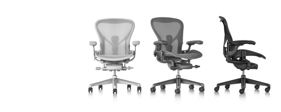 hero_aeron_chairs_1.jpg
