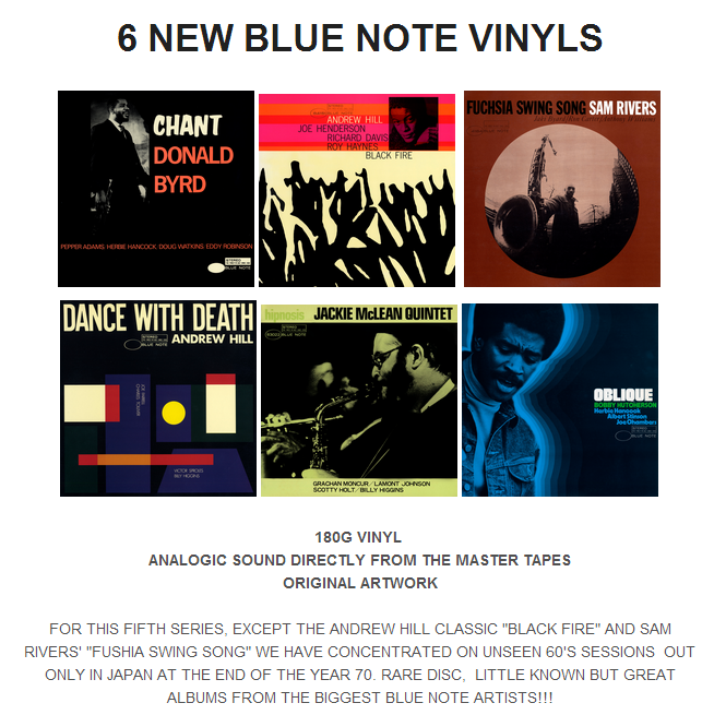 Heven Blue note.PNG