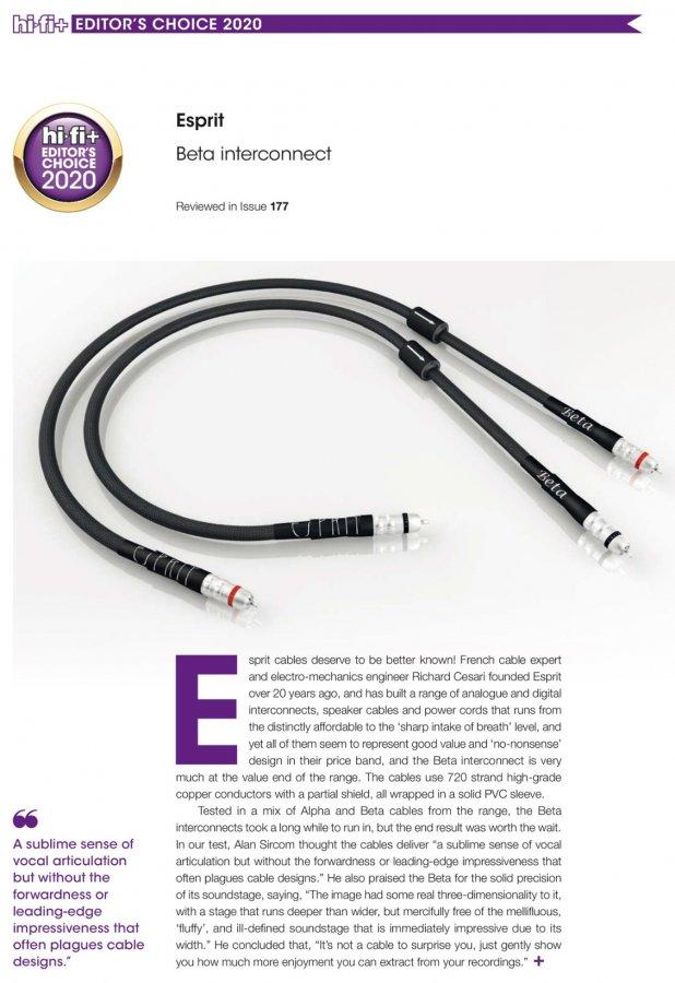 hi-fi+_editorsChoice2020_Esprit.jpg