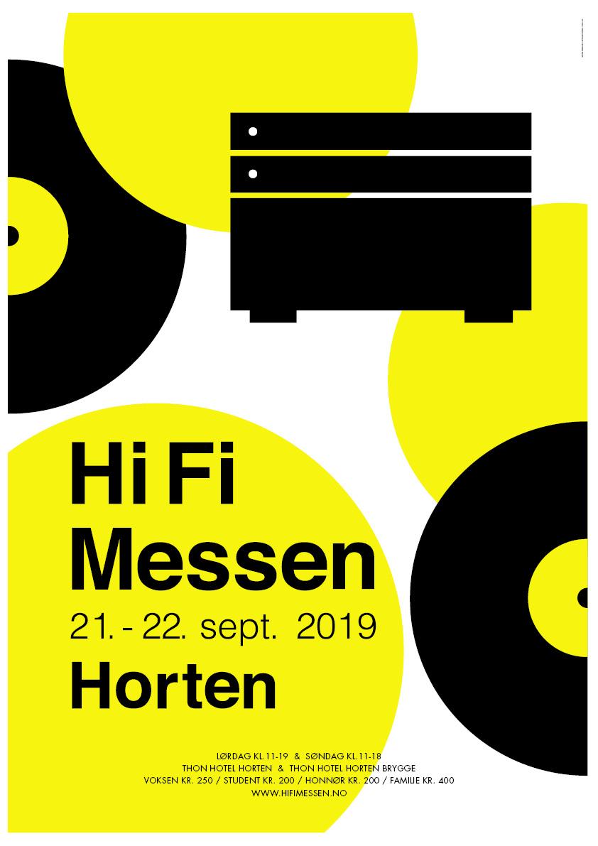 Navn:      Hi-Fi Messa-2019-A3 plakat-web.jpg Visninger: 671 Størrelse: 151.8 Kb