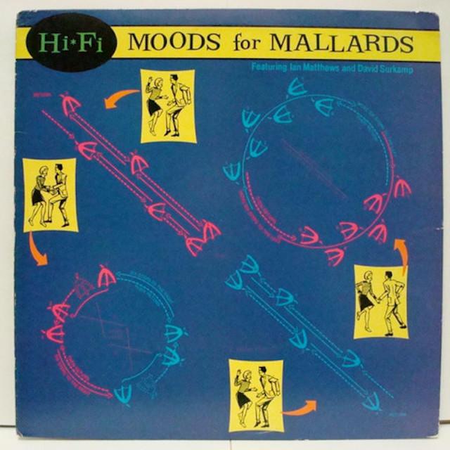 Navn:      hi-fi-moods-for-mallards-1.jpg Visninger: 460 Størrelse: 125.8 Kb
