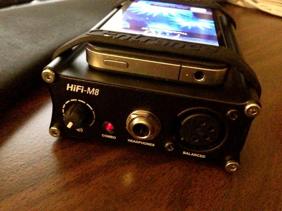 Navn:      HiFi-M8-Red-LED-1000.jpg Visninger: 1547 Størrelse: 102.2 Kb