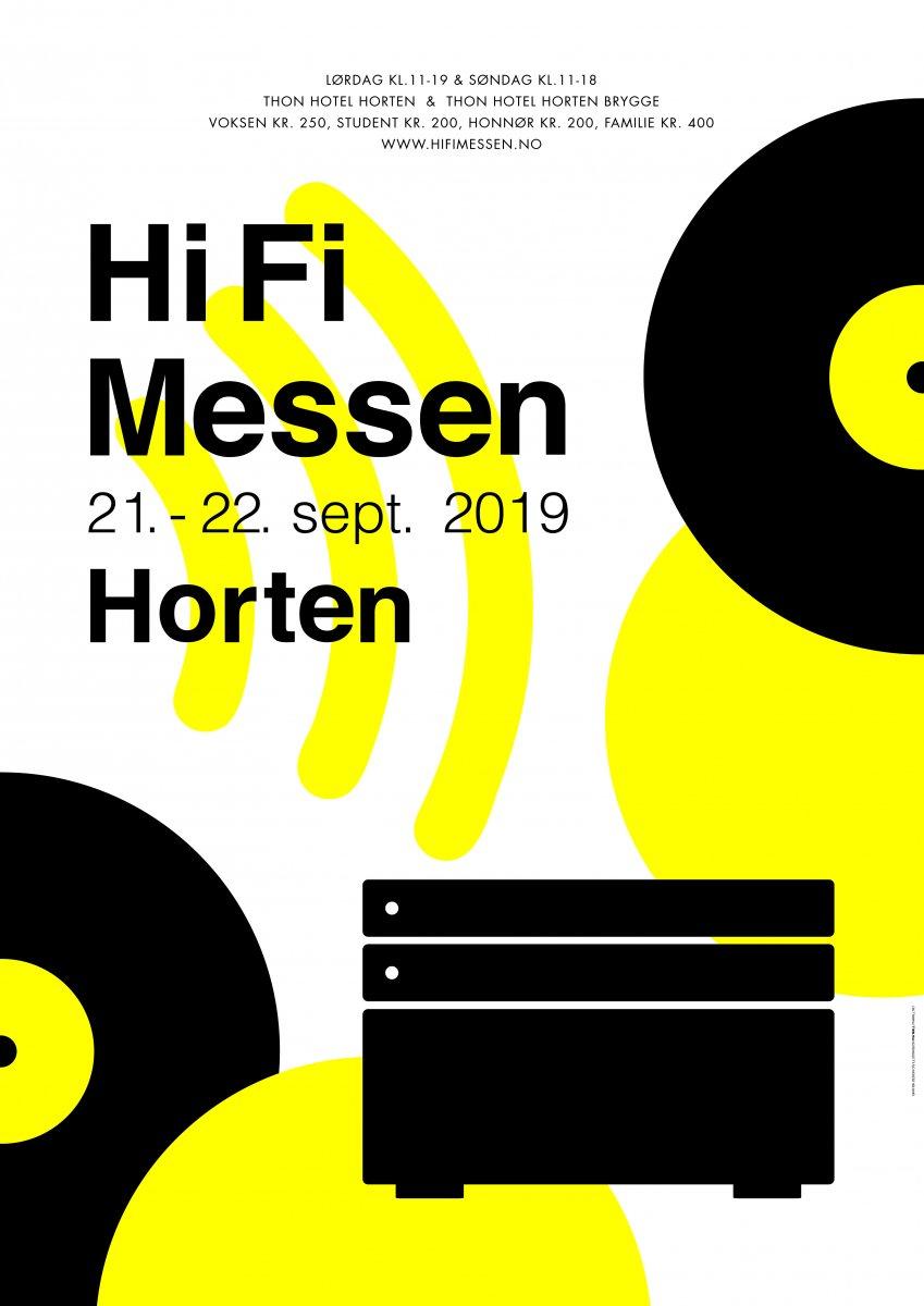 Navn:      HiFi-messen_2019_A3.jpg Visninger: 78 Størrelse: 83.6 Kb