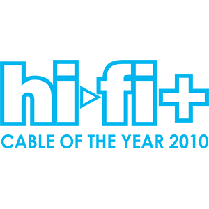 HiFi-Plus-Cable-of-the-Year-2010.png