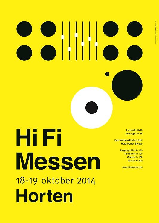 HiFi_Messen_Plakat 2014.jpeg