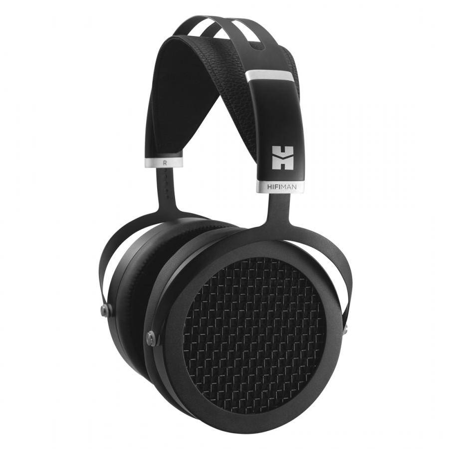 Navn:      hifiman-sundara-audiophile-open-planar-magnetic-headphone-high-sensibility-94db.jpg Visninger: 256 Størrelse: 62.2 Kb