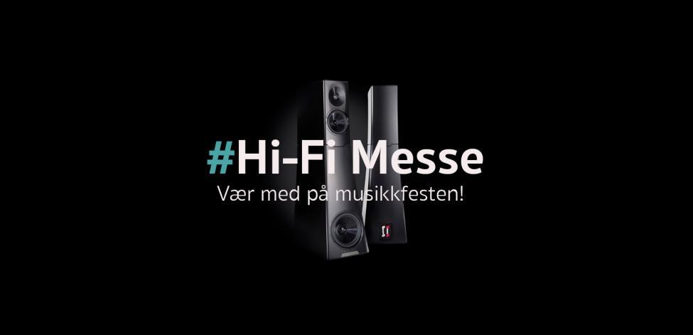 Navn:      Hifimesse-vaaren-2018.jpg Visninger: 488 Størrelse: 19.3 Kb
