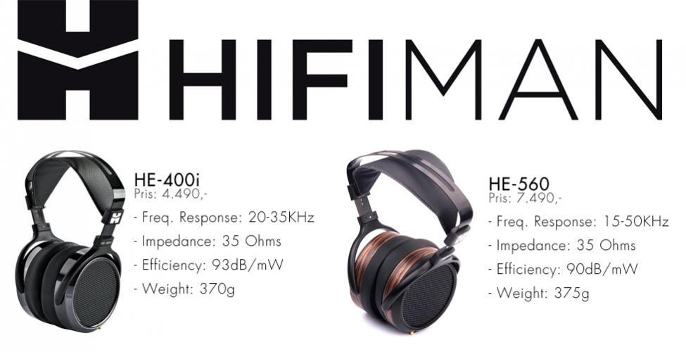 Navn:      Hifisentralen hifiman.jpg Visninger: 637 Størrelse: 47.6 Kb