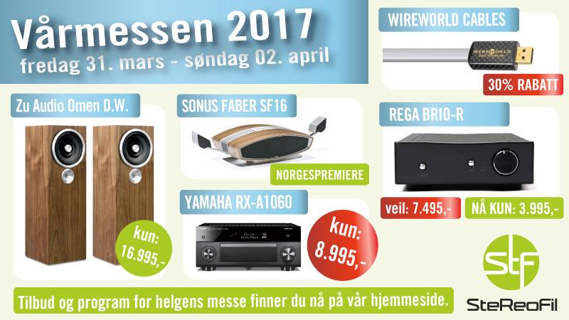Navn:      hifisentralen_vårmessen.jpg Visninger: 650 Størrelse: 84.7 Kb