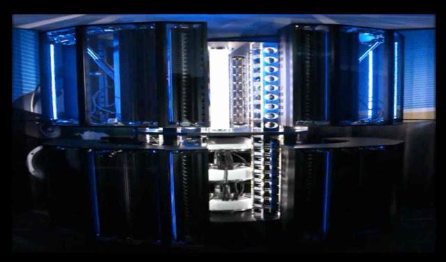 Navn:      highend_audio_amplifier.jpg Visninger: 818 Størrelse: 65.4 Kb