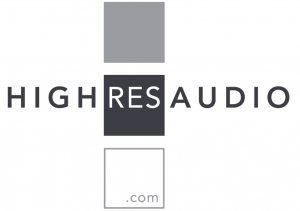 highresaudio-1000x1000-300x211.png