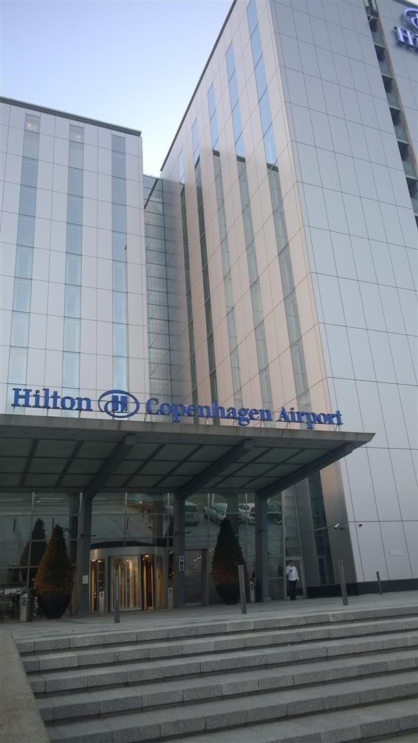 Navn:      Hilton 1 (Large).jpg Visninger: 1799 Størrelse: 106.5 Kb