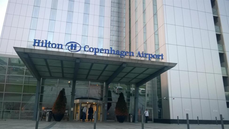 Navn:      Hilton 2 (Large).jpg Visninger: 1765 Størrelse: 61.7 Kb