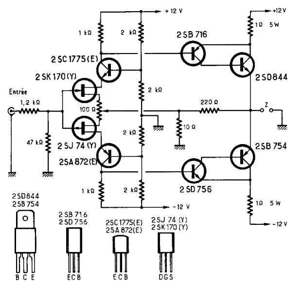 Navn:      Hiraga-Monstre-Monster-Class-A-amplifier-schematic.png Visninger: 1847 Størrelse: 31.2 Kb