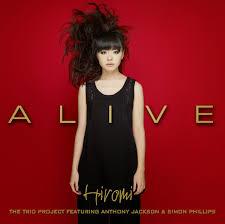 Navn:      hiromi - alive.png Visninger: 55 Størrelse: 48.5 Kb