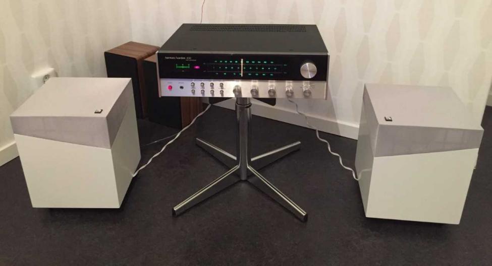 HK 430 & Audio pro Qube.jpg
