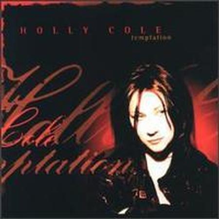 Holly Cole - Temptation.jpg