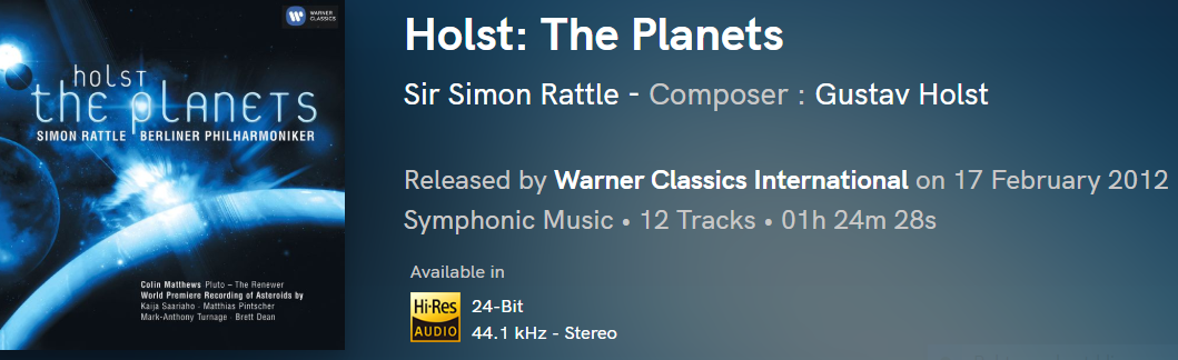 Holst.PNG