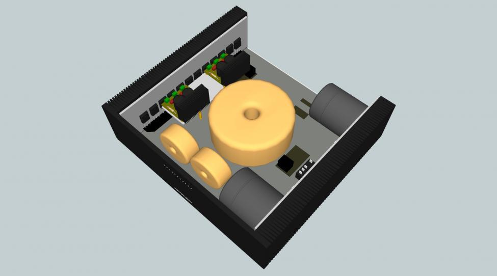 holton_power_amp_09.jpg