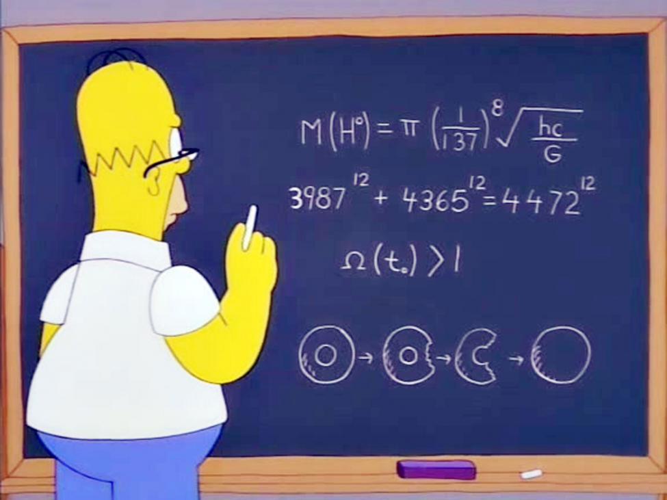 Navn:      Homer higgins.jpg Visninger: 290 Størrelse: 56.4 Kb