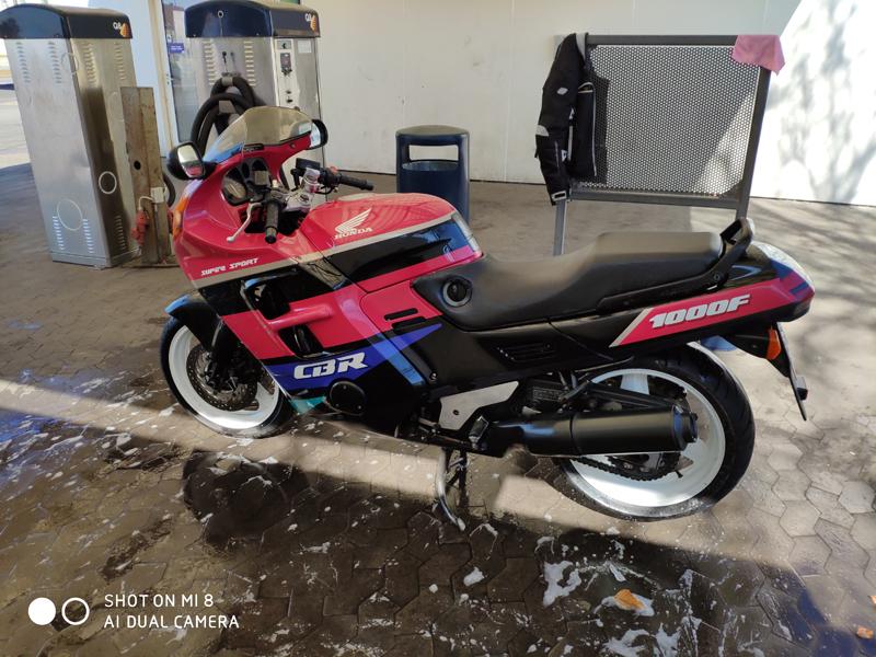 Navn:      Honda2.jpg Visninger: 736 Størrelse: 430.7 Kb