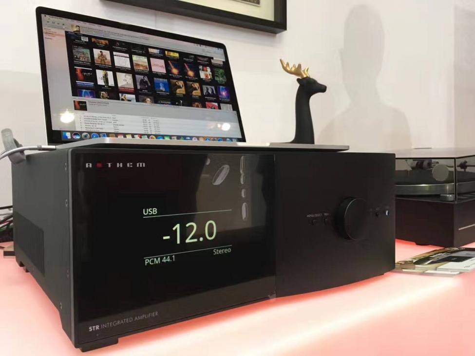 Navn:      Hong Kong Hi-Fi & AV show Anthem 3.jpg Visninger: 311 Størrelse: 59.6 Kb