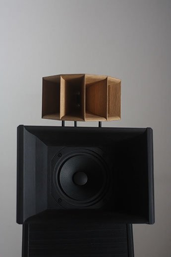 Hora-audio-coco-horn-loudspeaker-hifi-news-jan-2021-5.jpg