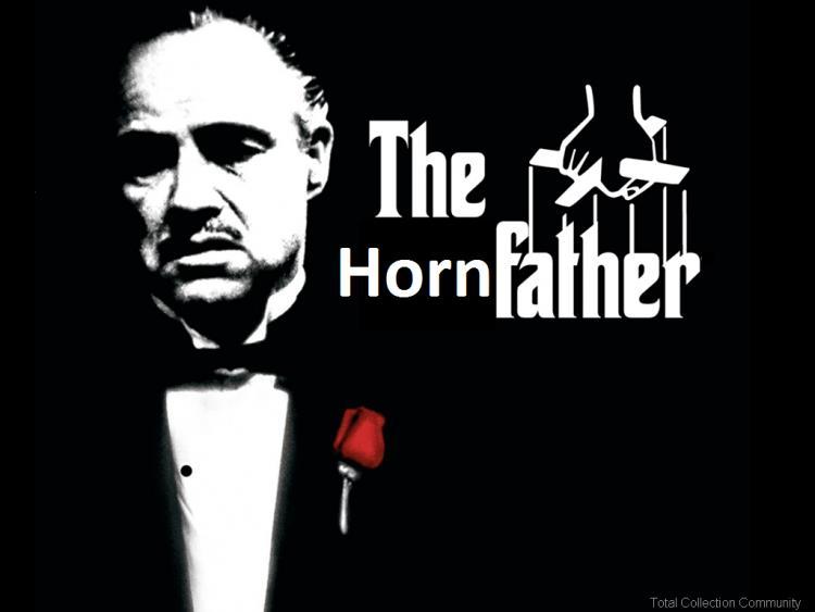 HornFather.jpg