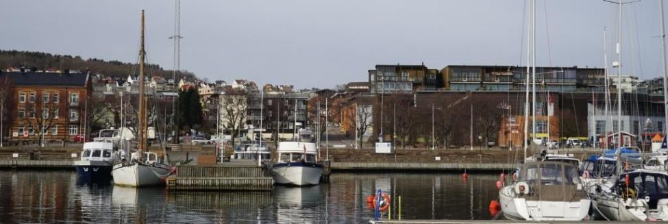 Navn:      Horten.jpg Visninger: 330 Størrelse: 53.5 Kb