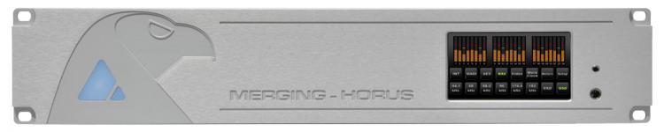 Navn:      Horus-Front-TFT-Glow_big.jpg Visninger: 728 Størrelse: 13.0 Kb