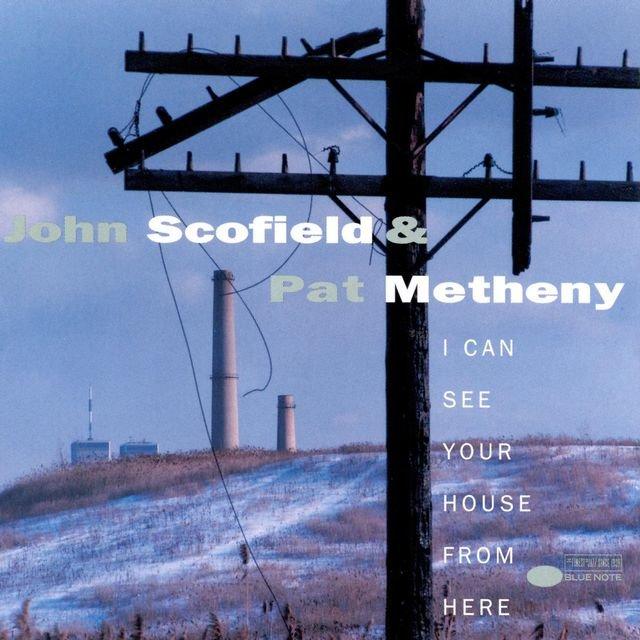 House Scofield Metheny.jpg