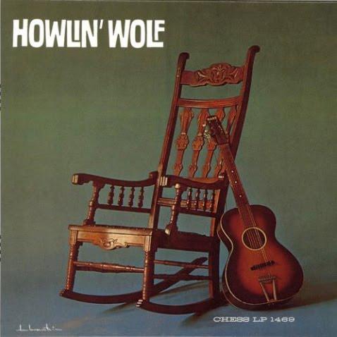 howlin+wolf+1962+The+Rocking+Chair+Album.jpg