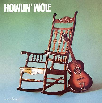 Navn:      howlin-wolf---howlin-wolf---dol1469h---889397514693---fs.jpg.4f4baca173a5ca3e81c2dedcd3adf7a3.jpg Visninger: 226 Størrelse: 90.2 Kb