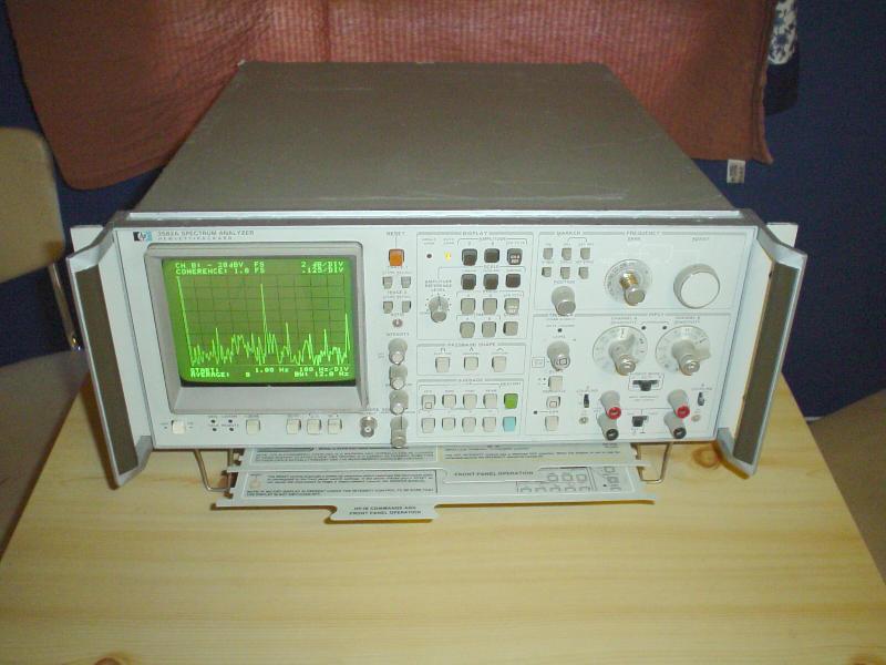 Navn:      HP3582a.JPG Visninger: 220 Størrelse: 76.8 Kb