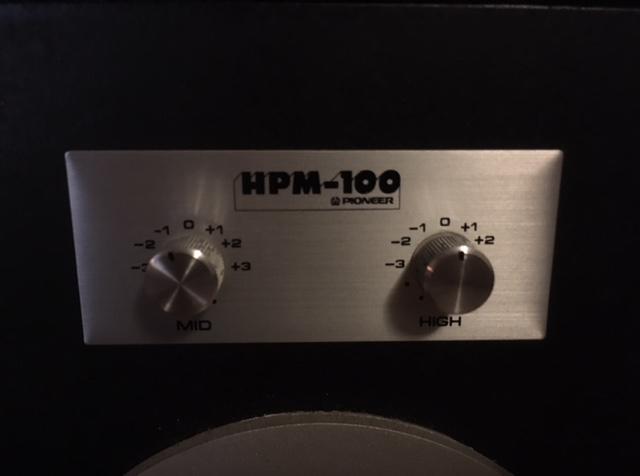 HPM-100 forum (2).jpg