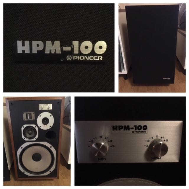 HPM-100 forum (5).JPG