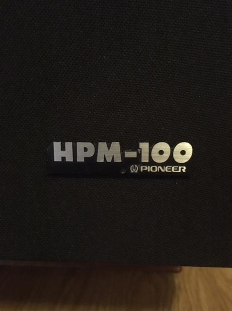 HPM-100 forum (6).jpg