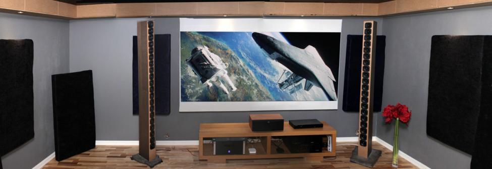 HT Panorama1200px.jpg