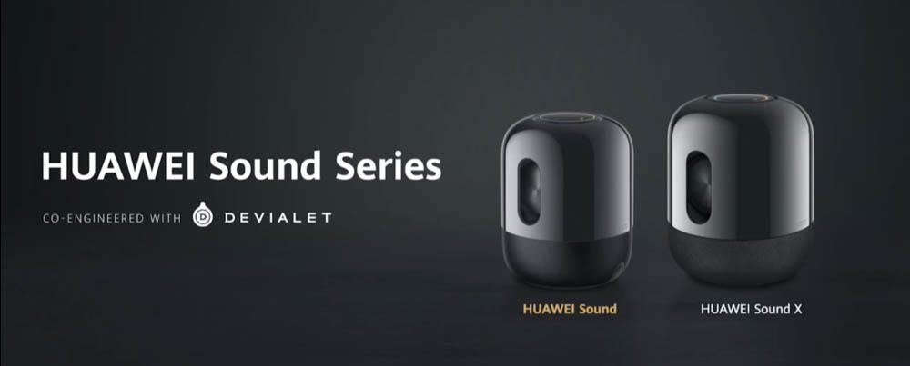 Huawei_LeapFurtherAhead-53.jpg